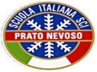 Scuola Prato Nevoso Noleggio Sci