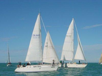 AnkhSail Noleggio Barche
