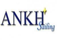AnkhSail Pesca