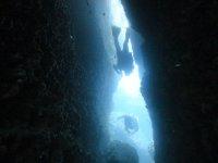 Snorkeling Tour Taormina