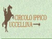 Circolo Ippico Uccellina Parco Della Maremma