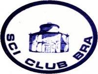 Sci Club Bra