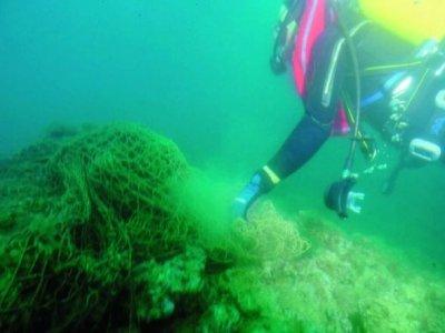 Mediterranea Diving