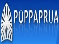 Poppa Prua Vela