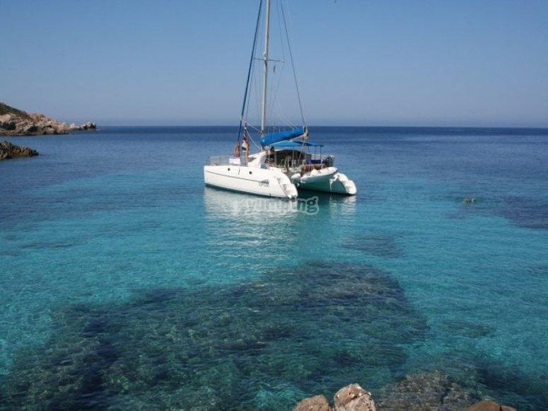 Splendida Sardegna