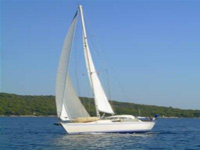 Poppa Prua Noleggio Barche
