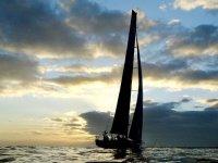 Il mare come passione