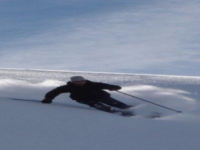 Guide Alpine Gran Paradiso Canavese Sci