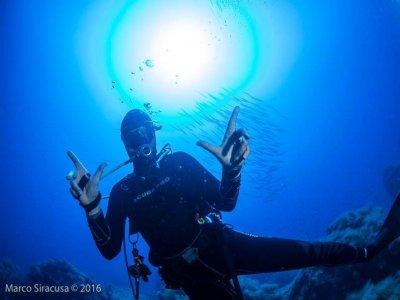 Altamarea Diving Center