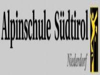 Alpinschule Sudtirol Sci