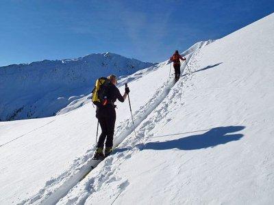 Alpinschule Sudtirol