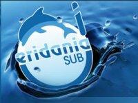 Eridania Sub Torino Diving