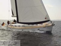 Sailing with catamarans