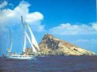 Boat trips in Sicily
