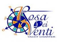 Rosa dei Venti Yacht Charter