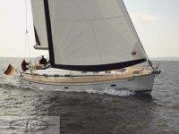 Noelggio sailboats and catamarans