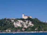 Le ville sul Lago Maggiore