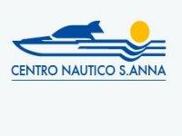 Centro Nautico S. Anna