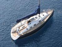 Settimane a vela 4 persone Mar Adriatico