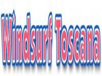 Windsurf Toscana asd Vela