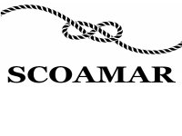 Scoamar