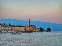 Tour del Lago di Garda