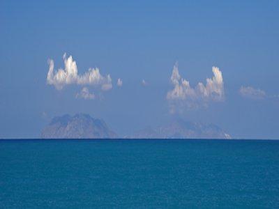 Offerta Vela Delphia37 Sicilia (Agosto)