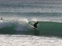 1 surf