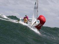 1 sail