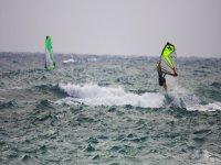 1 windsurfing