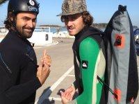 3 Surfinsalento