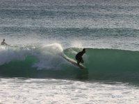 4 Surfinsalento