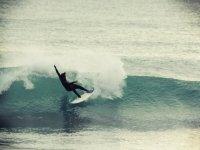 5 Surfinsalento