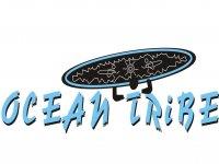 Ocean Tribe Watesport Center