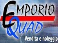 Emporio Quad