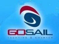 GoSail Escursione in Barca