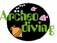 Archeodiving Diving