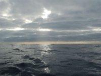 Infinito Oceano