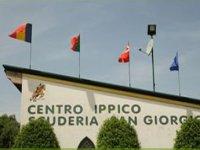 Centro Ippico Cascina San Giorgio