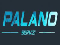 Palano Servizi Logotype