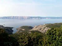 incredible landscapes