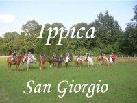 Centro Ippico San Giorgio