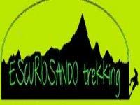 Escuriosando Trekking MTB