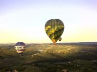 Volare nel Lazio