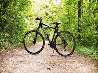 Nuove bike