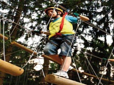 Boario Park Adventure