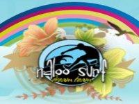 Naloo Surf