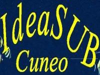 IdeaSub Cuneo