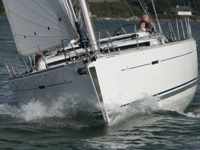 Excalibur Noleggio Barche