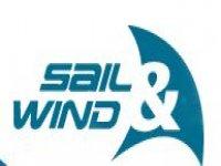 Sail & Wind